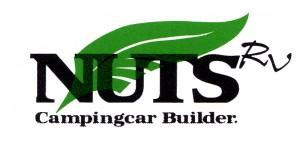 logo-nuts1