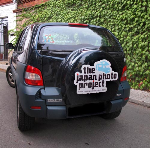 sticker-cotxe-web-1