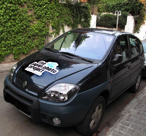 sticker-cotxe-web-2