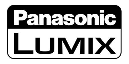 PANASONIC+LUMIX-w